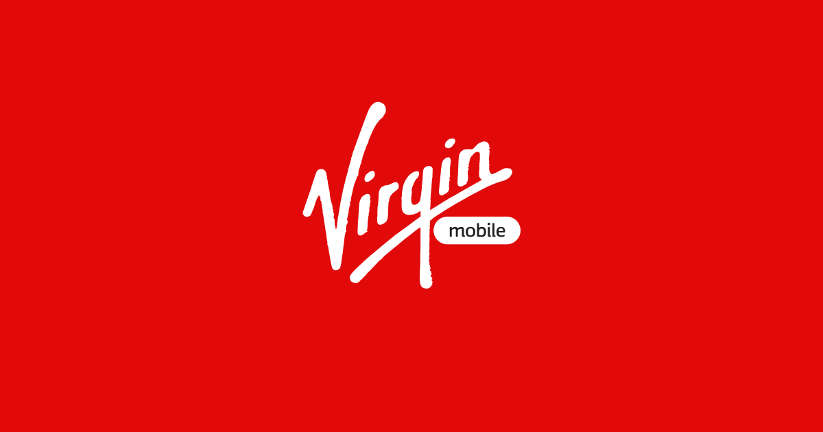 Free virgin mobile stuff